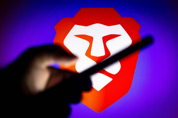 Brave Targets Google With Privacy-Themed Search Engine Beta