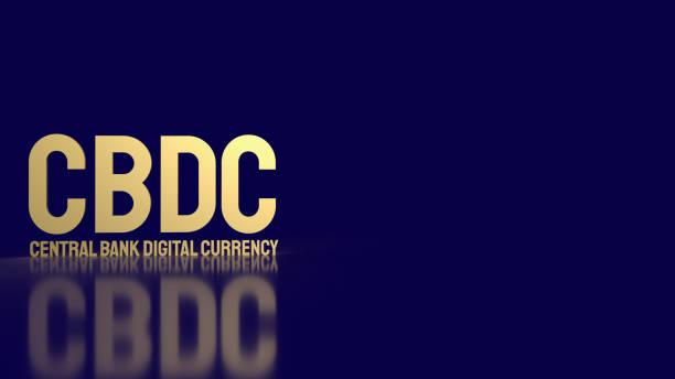 Hong Kong Includes CBDC In Fintech Strategy