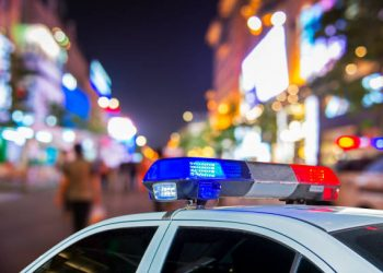 China Police Over 1,000 Crypto Traders For Fraud And Money Laundering