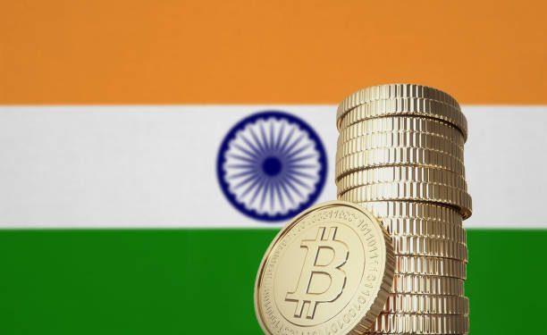 Legislators Must Treat Crypto Like Real Estate Or Gold – Indian Tech Magnate