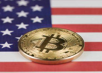 Democratic Legislators Formed Group To Resolve Crypto Regulatory Issues