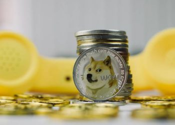 Vitalik Buterin Already Made $4.3M From His$ 25K DOGE Investment So Far