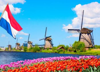 The Netherlands Needs To Regulate Crypto Instead Of Banning It – Finance Minister