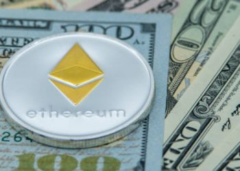 Institutional Investors Acquire ETH, Its Share Of AUM Reach Record Highs
