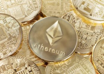 Institutional Investors Bearish On ETH As $50M Leaves Ether Investment Products