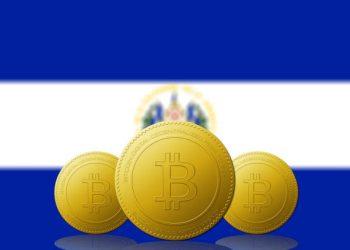 El Salvador Exploits The Latest Bitcoin Price Dip, Buys 150 BTC