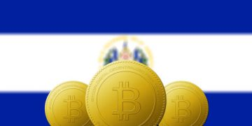 President Bukele Teases Geothermal BTC Mining Firm In El Salvador