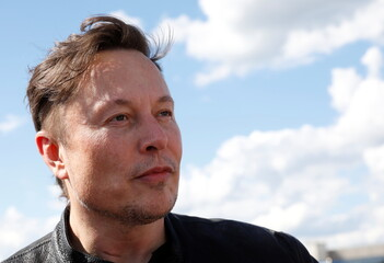 When Will Musk's Influence On Bitcoin Wither?