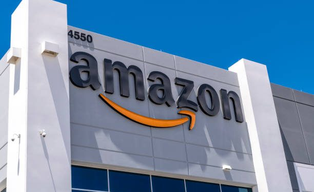 Google And Amazon Face CMA Investigation For Phony Reviews