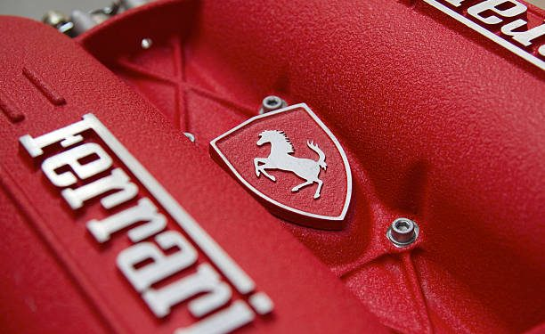 Ferrari Takes A Jab At Tesla Hiring CEO With Electronics Innovation Reputation