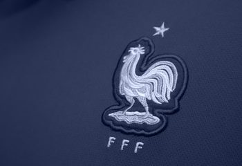 French Football Federation Unveils Player NFTs With Sorare
