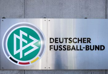 Germany Honors Euro 2021 Soccer Squad With NFTs