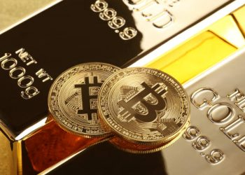 Bitcoin Will Outshine Gold – Anthony Scaramucci's SkyBridge