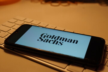Goldman Sachs Partners With Galaxy Digital To Offer Bitcoin Futures Trading
