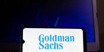 Goldman Sachs May Disrupt UK Transaction Business Space