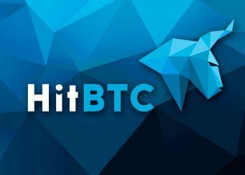 HitBTC Exchange Launches HIT Native Utility Token