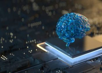 Blockchain And Machine Learning Top Online Courses In India – Coursera Report