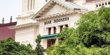 Indonesian Central Bank Tightens Crypto Payment Restrictions