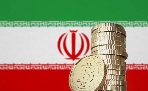 Iranian President Encourages Definite Legal Framework For Crypto Trading