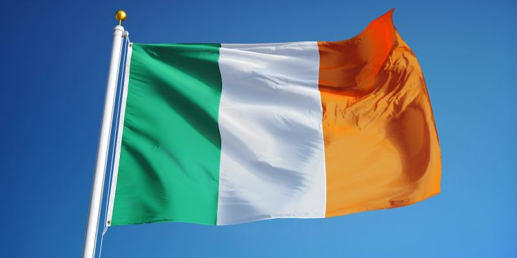 Irish Traders Excited As First digital-only Investment Platform Launches In Ireland