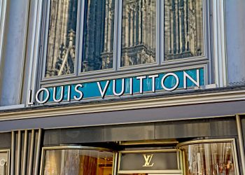 Google Cloud And LVMH Partner For Cloud-Based And AI Innovation