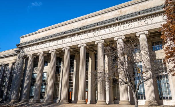 Broke MIT Students Sold BTC For Personal Items Missing 13,000% Gains
