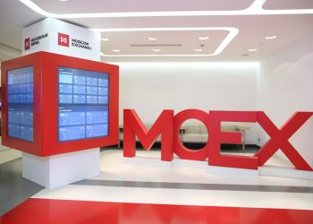 Moscow Exchange Incorporates 29 New International Stocks for Trading