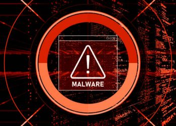 NFT Creators Duped Into Installing Malware In Highly Targeted Attacks