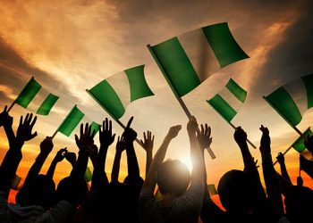 Nigerian Secondary School Set To Accept Crypto Payments