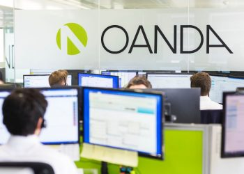 OANDA Appoints Kurt vom Scheidt for European Division as COO