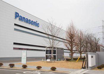 Panasonic Drops Tesla Stake For $3.6B