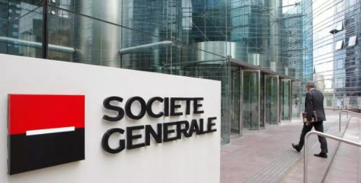 Societe Generale Taps Kyriba To Launch Treasury Management Solution