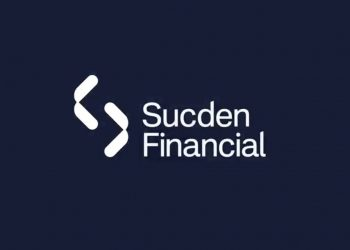 Sucden Financial Has Developed A New User-Friendly App For Users