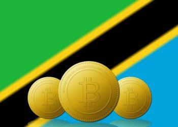 Tanzanian President Urged Central Bank To Start Exploring Digital Assets