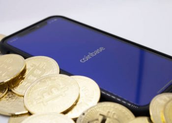 Coinbase Set To Pay Users 4% Interest On USDC Holdings