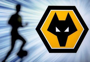 Premier League's Wolverhampton Wanderers To Offer Fan Token