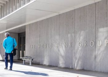 World Bank Rejects El Salvador's Call For Assistance On BTC Transition