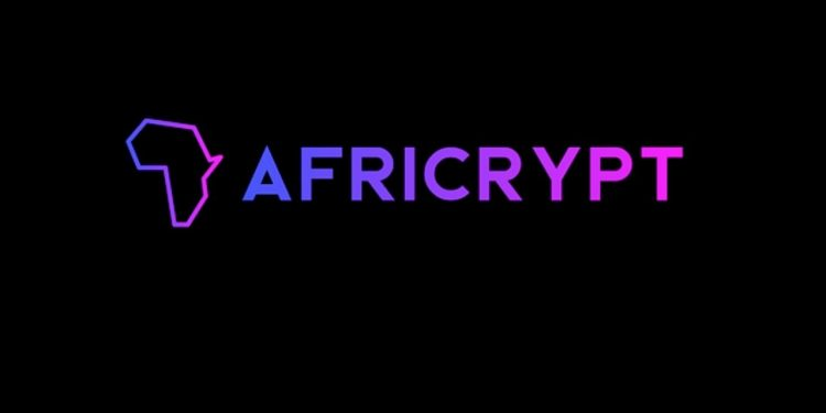 Africrypt Defrauds Investors Over $2 Billion In An Exit Scam