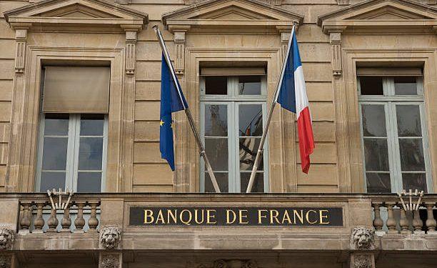 Banque de France Pilots CBDC-Based Securities Settlement