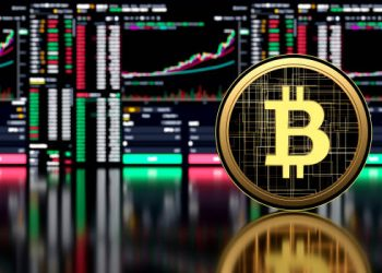 How Does Bitcoin Work In Forex Trading?