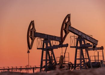Oil Prices Will Reach Near $100 In 2022 – Bank Of America