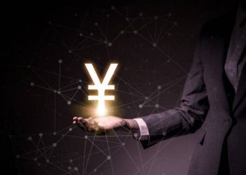 China Is Now Paying Xiong'an Builders Using Digital Yuan