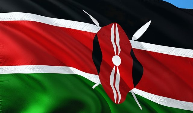Kenya's CMA Warns Investors against Unlicensed Cytonn Investments