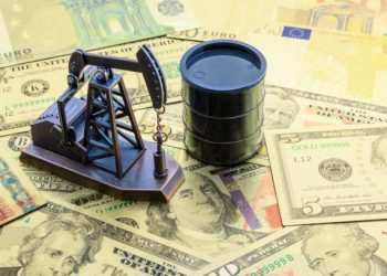 Oil Recedes But Still Rising For The Third Week On Demand Surge