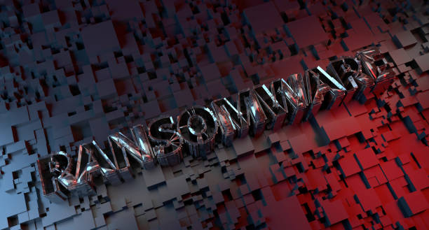 JBS Meat Supplier Pays Hackers $11M Ransom