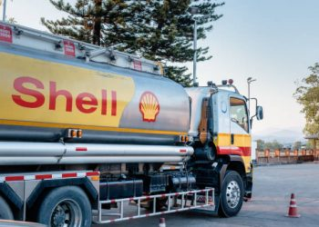 Shell To Accelerate Emissions Cuts After Major Dutch Court Ruling