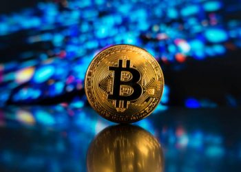 Bitcoin To Experience A Breakout Targeting $38K Later This Week –Trader