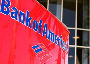 Bank Of America Profits Explode On Massive Growth Across Its Businesses