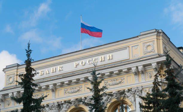 10% Russians Ready To Receive Digital Ruble Salaries – HeadHunter Survey