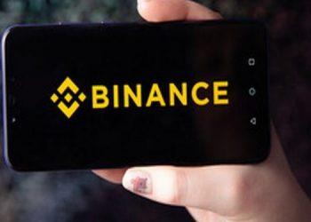 Binance Burns BNB Tokens Worth $390 Million